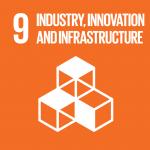 E_SDG goals_icons-individual-rgb-09